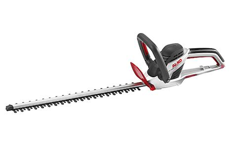 AL-KO Hedge Trimmer
