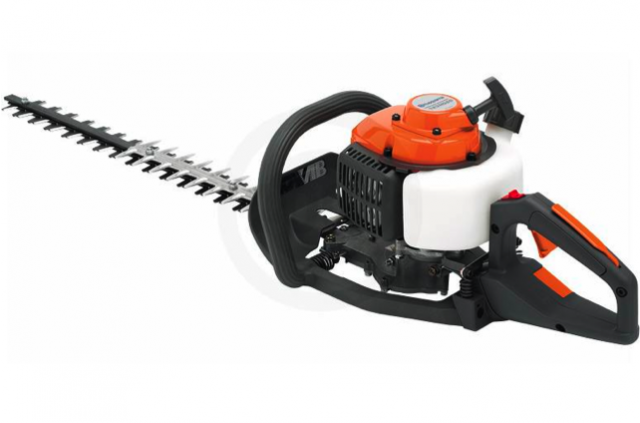 Ariens Hedge Trimmer