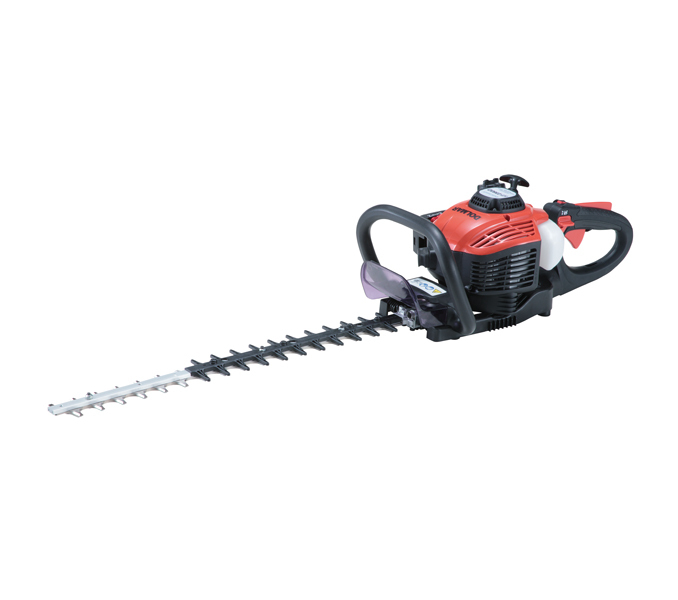 Dolmar Hedge Trimmer