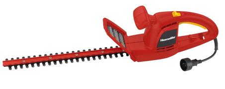 Homelite Hedge Trimmer