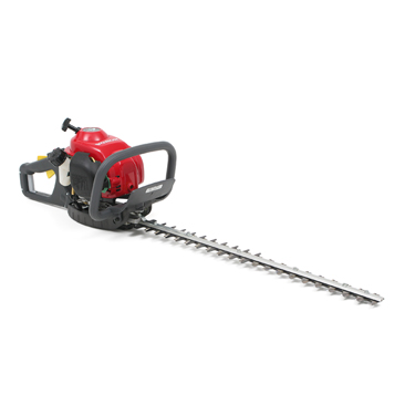 Honda Hedge Trimmer