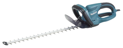 Makita Hedge Trimmer